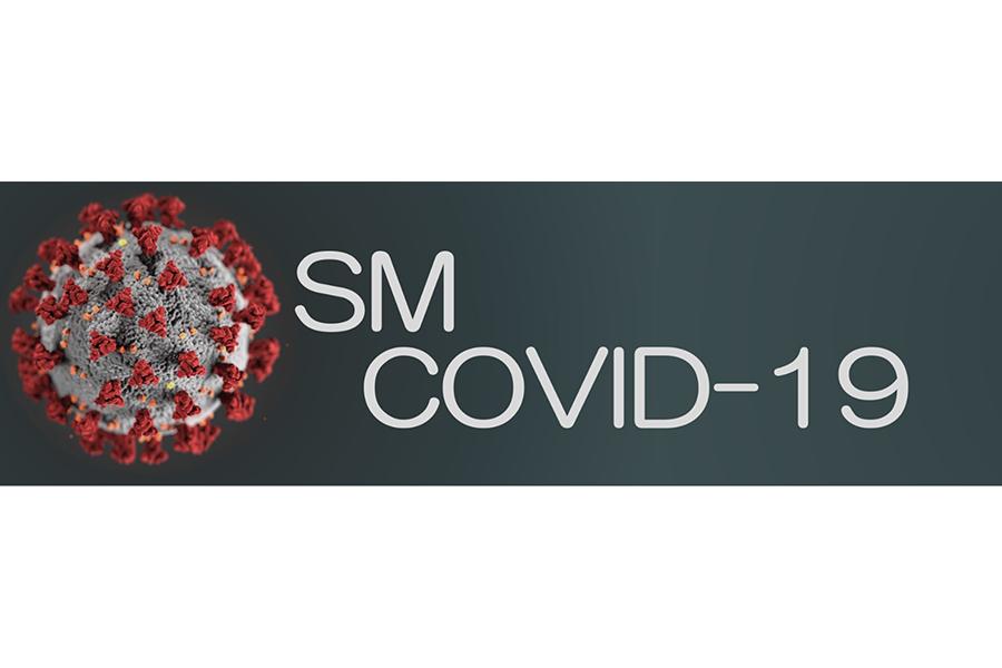 SM-Covid-19, un valido strumento nel contrasto all'emergenza sanitaria