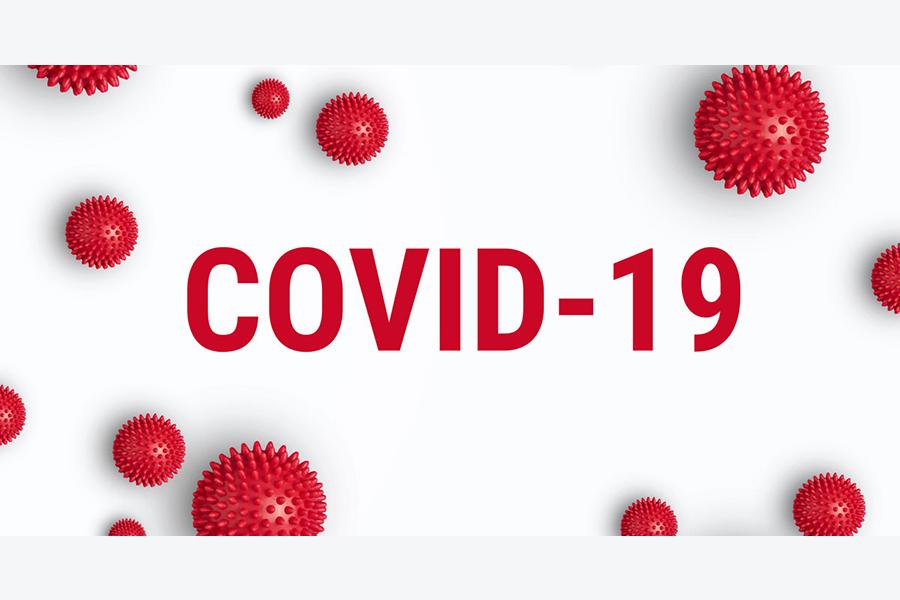 COVID-19: LA REGIONE CAMPANIA PUBBLICA AVVISO RIVOLTO ALLE AZIENDE PRODUTTRICI DI MASCHERINE