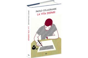 La vita dispari, di Paolo Colagrande