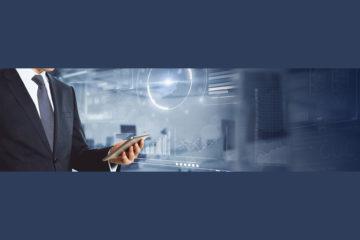 Cilento TLC, la soluzione unica per aziende e privati per i servizi dati e voce