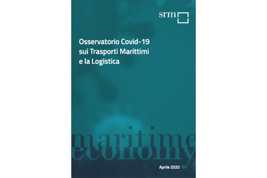 Osservatorio Covid-19 sui trasporti marittimi: il sentiment degli operatori