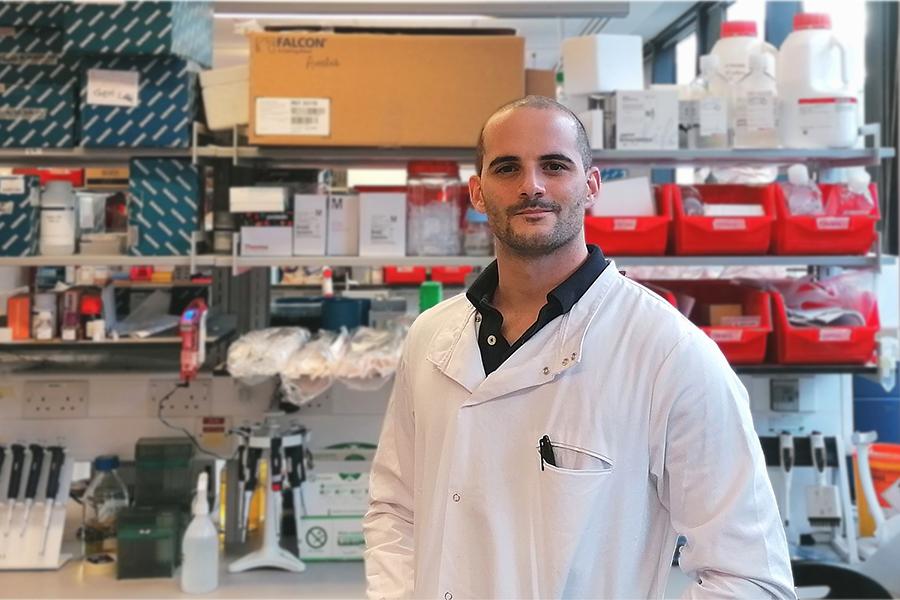 Coronavirus, la corsa a passi lunghi del Jenner Institute di Oxford per il vaccino