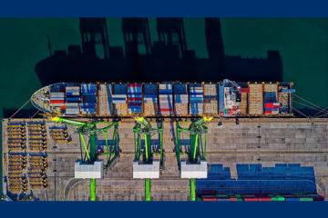 Export, lo sdoganamento presso luogo approvato più facile con Easyfrontier e Confindustria Salerno