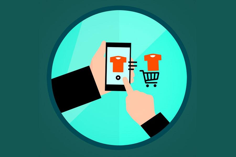 E-commerce, cosa conviene comprare e quando - Costozero, magazine di economia, finanza, politica imprenditoriale e tempo libero - Confindustria Salerno