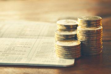 Cessione del quinto della pensione: cosa sapere su questo tipo di prestiti