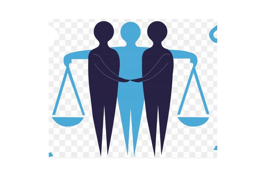 La giustizia civile che verrà: tra emergenza e sostenibilità