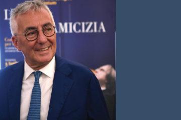 Ripartenza Italia