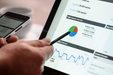 Mercato digitale, una soluzione per combattere la crisi economica