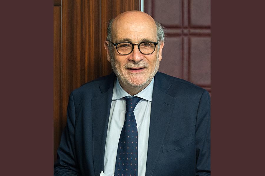 Banca Campania Centro, il futuro viene da lontano
