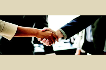 Direzione Lavoro Group spa, il consulente di fiducia di chi cerca e offre un impiego