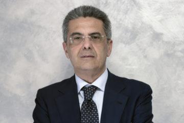 Cnct, alla guida Edoardo Gisolfi