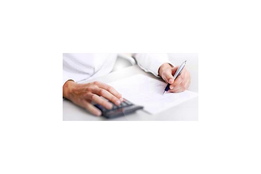 Prestiti per i dipendenti pubblici: la cessione del quinto