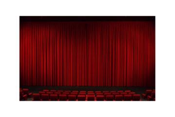 Il teatro nella pandemia