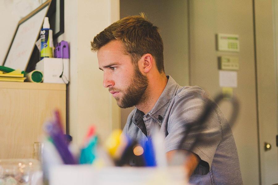 Vantaggi e svantaggi di lavorare come freelance