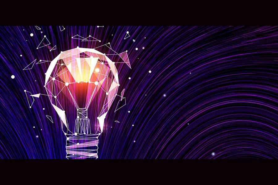 La sfida dell'innovazione per la ripresa economica