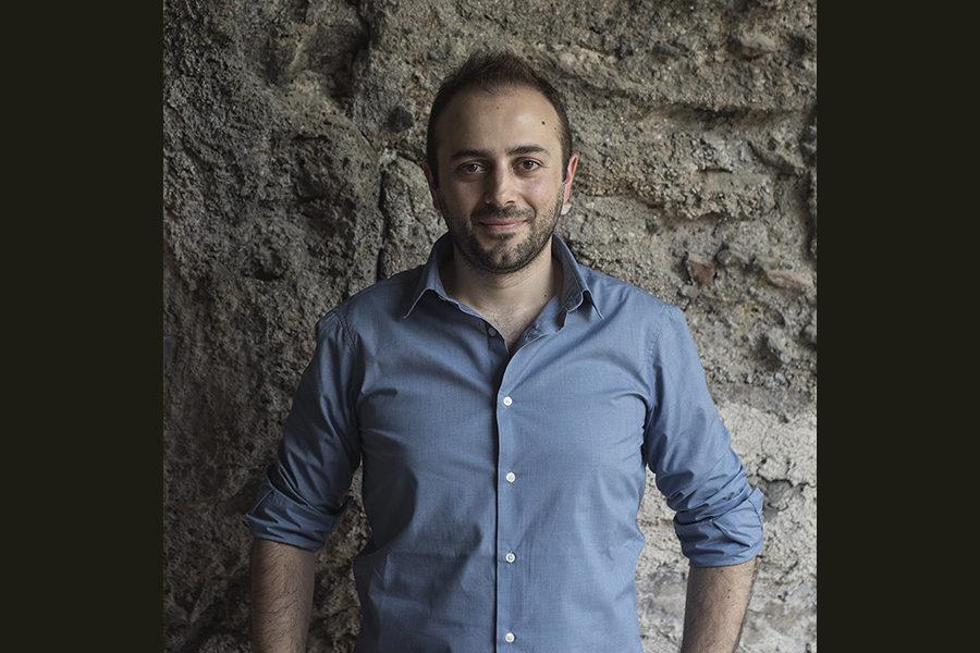 Il crowdfunding italiano si chiama DeRev