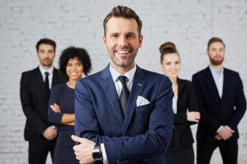 Diventare Account Manager: come accedere alla professione