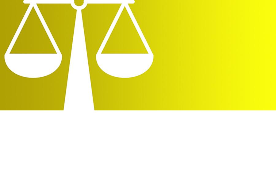 """""""Il coraggio delle visioni"""" per la riforma della giustizia civile"""