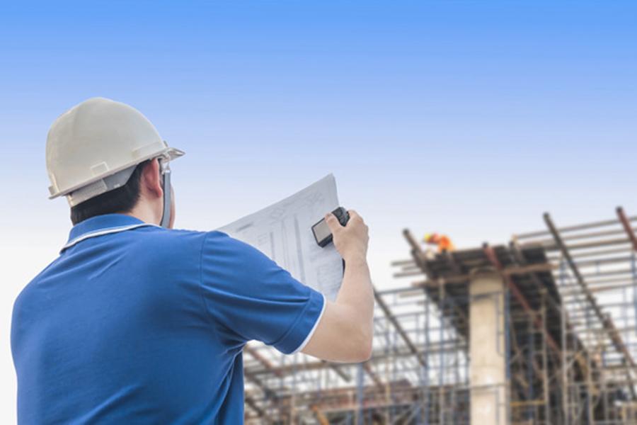 Infrastrutture strategiche per l'Italia del prossimo futuro - Costozero, magazine di economia, finanza, politica imprenditoriale e tempo libero - Confindustria Salerno