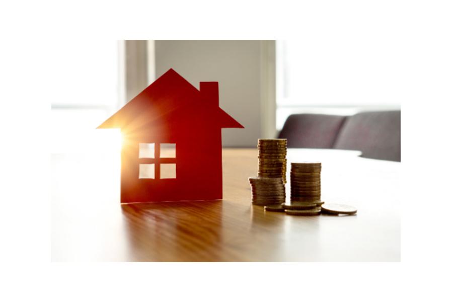 Valutare la propria casa online
