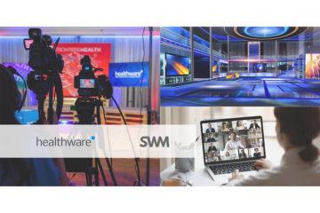 Healthware Group acquisisce l'inglese SWM Agency per supportare i medici nella formazione scientifica