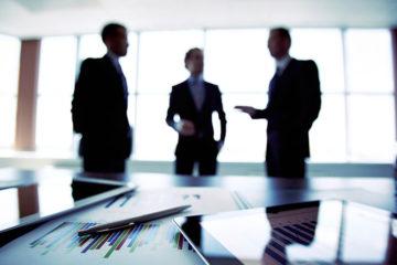 Joint Venture, alleanza strategica con un partner estero
