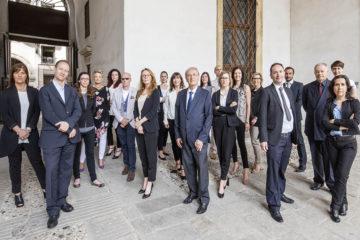 Studio Bonini: dalla parte delle imprese per valorizzare l'innovazione