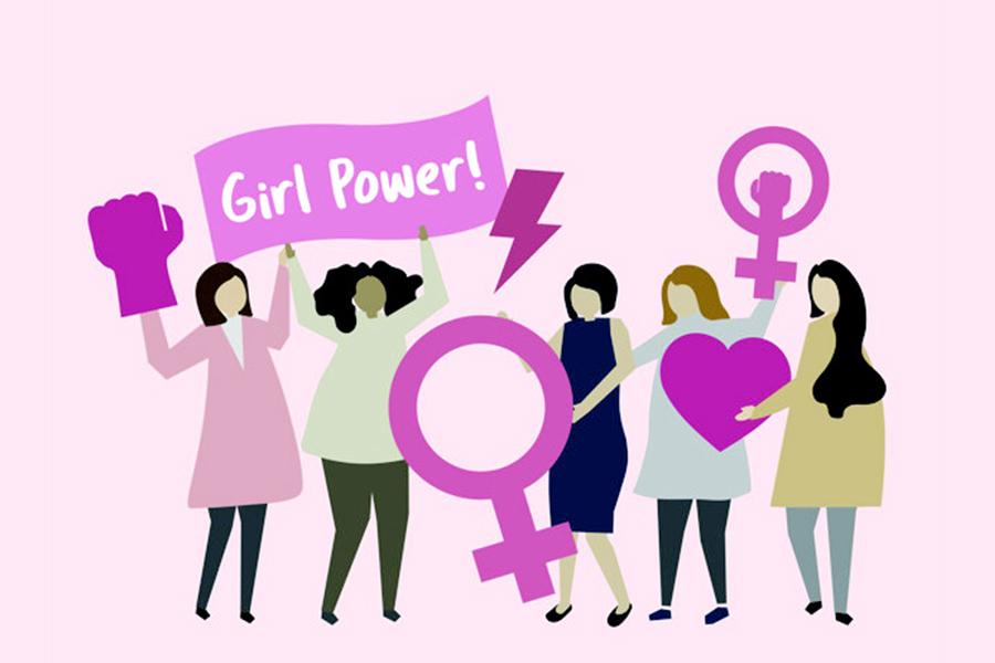 Donne a misura di impresa