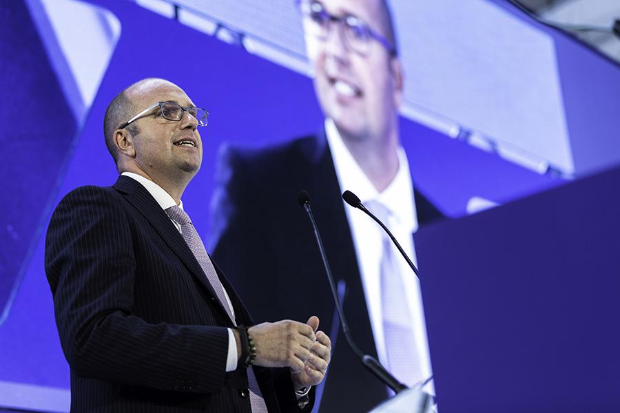 «Acciaio, un problema di politica industriale che investe tutto il Paese»