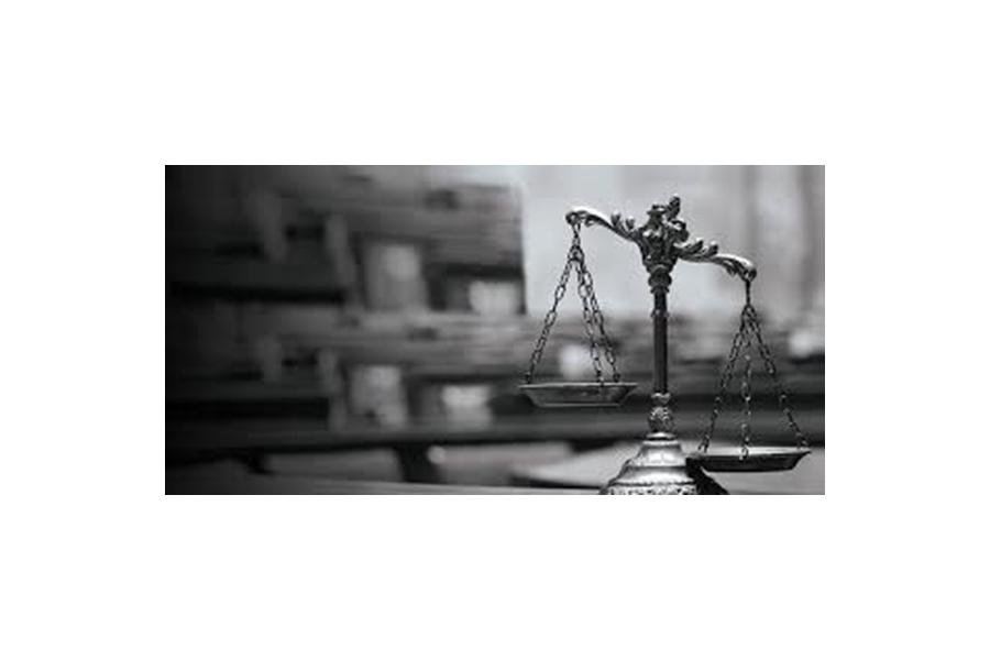 Il PNRR e il Piano Straordinario per la Giustizia