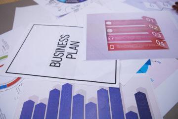 Business Plan, la chiave per accedere ai finanziamenti Invitalia