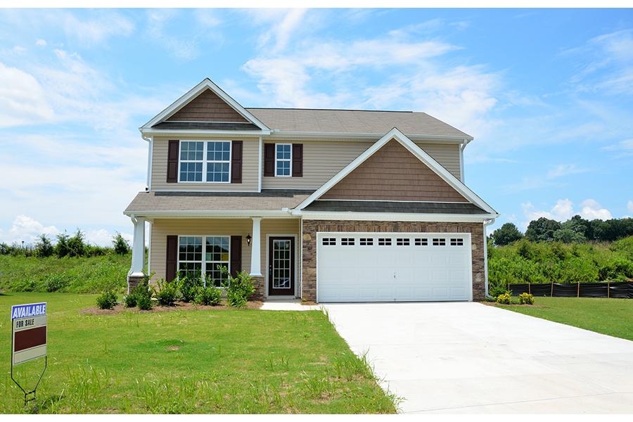 Consigli utili ed errori da non fare quando si cerca una casa da comprare