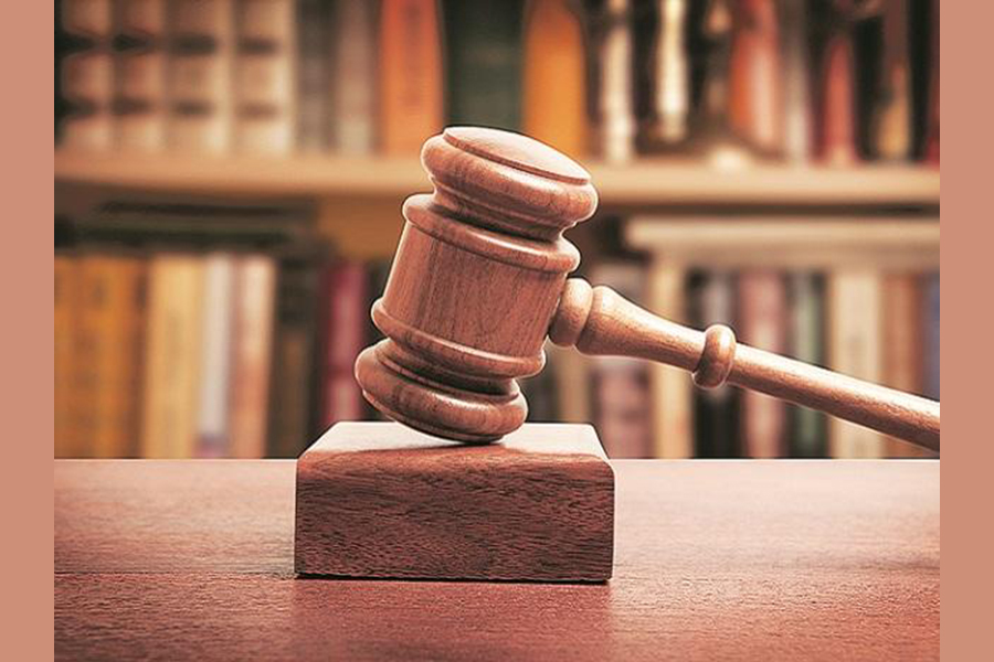 Giustizia amministrativa, problemi veri ma soluzioni discutibili