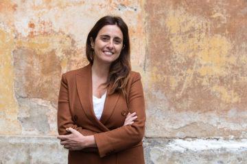 Italia-Messico, a Letizia Magaldi la guida dell'Aemi