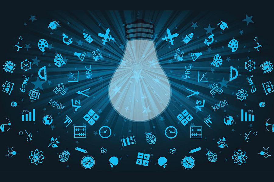 Conferma requisiti startup innovative, tempi e modalità