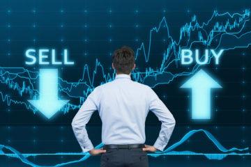 Le strategie di trading per principianti